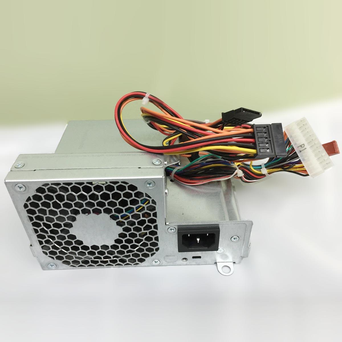 HP 321632-001 338022-001 367238-001 DPS-600PB B 575W PSU//Alimentatore